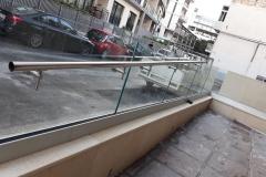 1_glass1